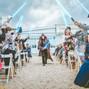 La boda de Nuria Canadell y Lorena Glave 8