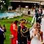 La boda de Karen y Finca Restaurante El Vivero 55