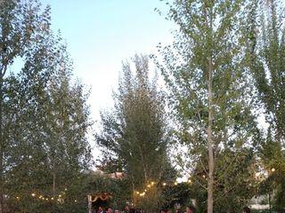 Jardines de Siddharta 5