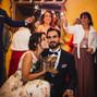 La boda de Sonia y Mirrors foto y vídeo 18