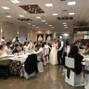 La boda de Lilian Navarro Lopez y Salón Germanells 10