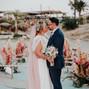 La boda de Victoria Martínez  y Eterna Prometida 12