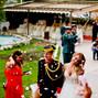 La boda de Karen y Finca Restaurante El Vivero 56