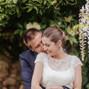La boda de Cristina y La Cristina Fotografia 13