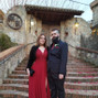 La boda de Silvia Herrero Soto y Visiondigital 10