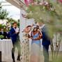 La boda de Karen y Finca Restaurante El Vivero 57