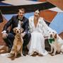 La boda de Mari Carmen Pazos y Fotostudi 11