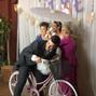 La boda de Esperanza Fernández y FotoFriend - Fotomatón para bodas 6