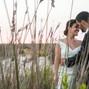 La boda de Sergio Flor y Lourdes Gamero 6
