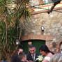 La boda de Silvia Herrero Soto y Visiondigital 12