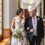 La boda de Sonia y Mirrors foto y vídeo 21
