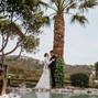 La boda de Mari Carmen Pazos y Fotostudi 12