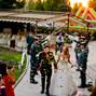 La boda de Karen y Finca Restaurante El Vivero 58