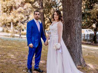 Bloom wedding 5