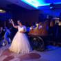 La boda de Silvia Herrero Soto y Visiondigital 13