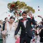 La boda de Mari Carmen Pazos y Fotostudi 13