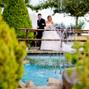 La boda de Karen y Finca Restaurante El Vivero 59