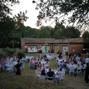 La boda de Nicole y Carpediem Catering 39