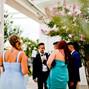La boda de Karen y Finca Restaurante El Vivero 60
