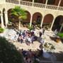 AC Palacio de Santa Paula, Restaurante El Claustro 6