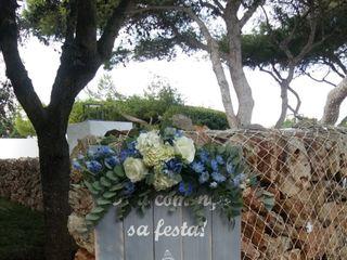 Floristeria Es Bonsais 3