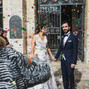 La boda de Sonia y Mirrors foto y vídeo 24