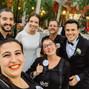 La boda de Pelayo B. y La Hora del Té 16