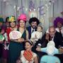 La boda de Esperanza Fernández y FotoFriend - Fotomatón para bodas 10