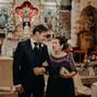 La boda de Jennifer y Manu Alcolado 11