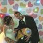La boda de Alejandra y Complejos J-Enrimary 8