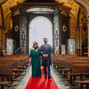 La boda de Laura y Sara Graphika 10