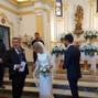 La boda de M.angeles y Pronovias, Murcia 7