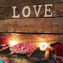 La boda de alicia y Flow Made Wedding 13