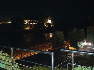 Hotel Portocobo 3