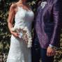 La boda de Eliza Musat y Didi Collection 6