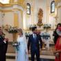 La boda de M.angeles y Pronovias, Murcia 9