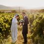 La boda de Laura y Sara Graphika 13