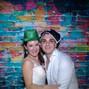 La boda de Jessica Garcia Garcia y Anna Segura Make Up 22