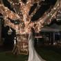 La boda de Alberto Romero Espino y Finca los Pinos 20