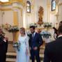 La boda de M.angeles y Pronovias, Murcia 10