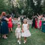 La boda de Leticia Calahorra Melero  y Valdelavilla 8