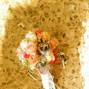 La boda de Natalia Sanchis y Valen Floristas 12