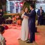 La boda de Laura y Sara Graphika 14