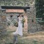 La boda de Leticia Calahorra Melero  y Valdelavilla 9