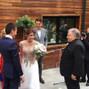 La boda de Pilar Muñoz y Amanda López Decoraciones 3