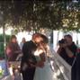 La boda de Jennifer Vill Her y Protocolo (Valencia) 10