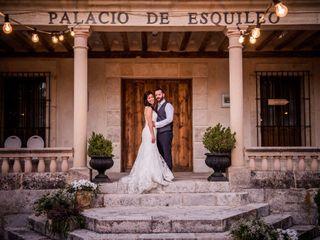 Palacio de Esquileo 7
