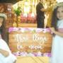 La boda de Pili y Ingrasur Weddings 10