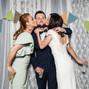 La boda de Marina Correas y La naranja enana 11