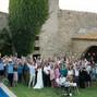 La boda de Helena Descals y Eslukaià 13
